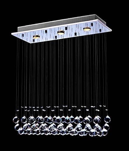 saint-mossi-reg-lustre-en-cristal-moderne-et-contemporain-plafonnier-lumiere-3-led-gu10-bulbe-obliga