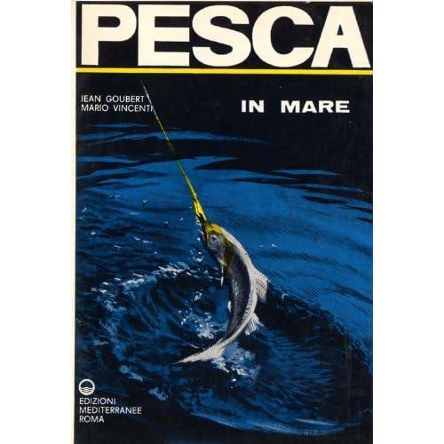Pesca In Mare