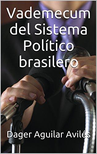 Vademecum del Sistema Político brasilero