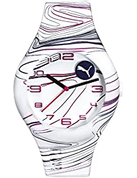 Puma Time-Herren-Armbanduhr-PU103001020