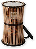 Remo Talking Drum 8 x 16\