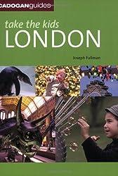 Take the Kids London