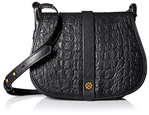 joelle-hawkens-womens-kate-shoulder-bag-black