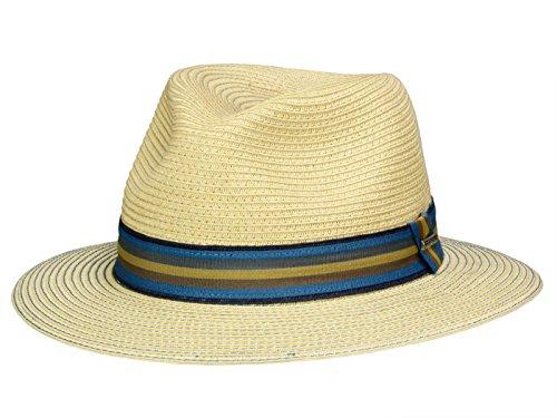 stetson-sombrero-de-vestir-para-hombre-beige-beige