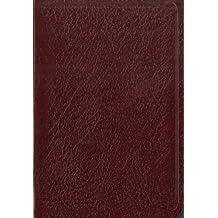 Biblia de Bolsillo-NIV