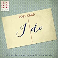 I Do - Love Notes Collection