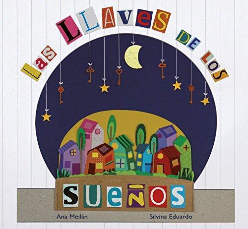 LAS LLAVES DE LOS SUEÑOS