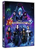 Descendants 3  ( DVD)