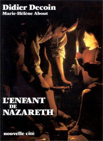 L'Enfant de Nazareth
