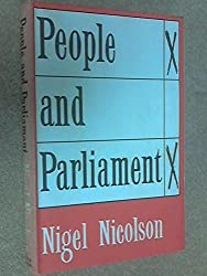 People and Parliament