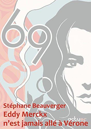 Summary Bibliography: Stéphane Beauverger