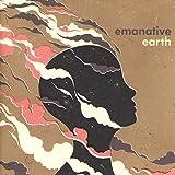 Songtexte von Emanative - Earth