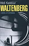 Waltenberg by Hedi Kaddour (2008-04-03)