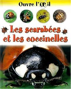 """Afficher """"Scarabees et les coccinelles (Les)"""""""
