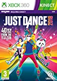 Best Games For Xbox 360s - Just Dance 2018 (Xbox 360) Review
