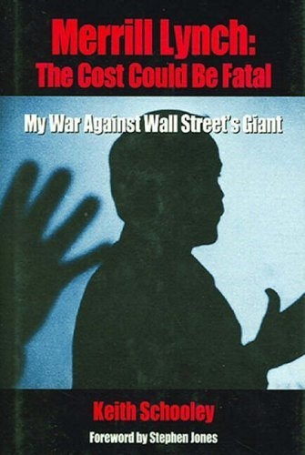 merrill-lynch-the-cost-could-be-fatal-by-keith-schooley-2002-04-01