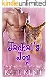 Jackal's Joy: BBW Paranormal Shape Shifter Romance (Curvy Girls Mail Order Brides Club Book 2)
