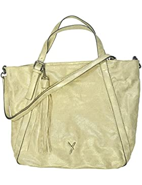 SURI FREY Romy Shopper 40cmEvil