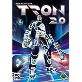 Tron 2.0  (DVD-ROM)