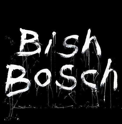 Price comparison product image Bish Bosch