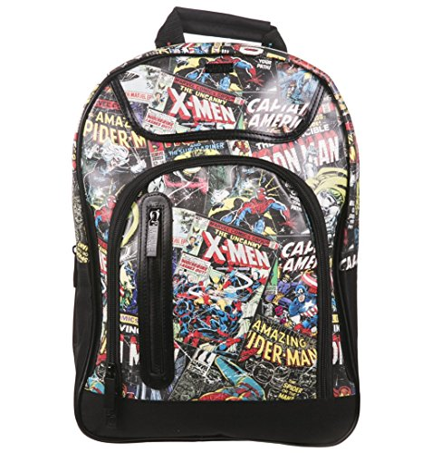 marvel-comics-covers-backpack