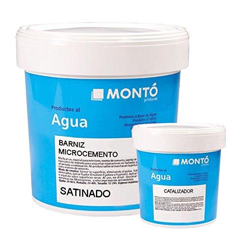 microcemento-montant-vernis-a-leau-satin-32-kg-24-08