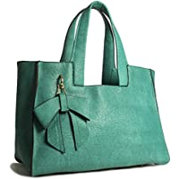 Big Handbag Shop, Borsa a mano donna One