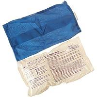 ACU-Arctic Hot Schmerzlinderung Pack preisvergleich bei billige-tabletten.eu