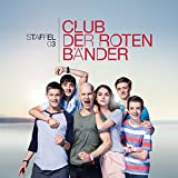 Das rote Band (Music From The Original TV Series