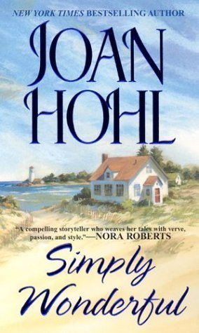 simply-wonderful-by-hohl-joan-2003-mass-market-paperback