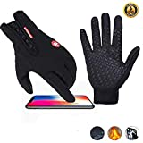 Thermo-handschuhes - Best Reviews Guide
