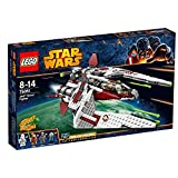 LEGO Star Wars Tm 75051 - Jedi Scout Fighter