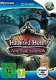 Haunted Hotel: Zum Tode verurteilt -