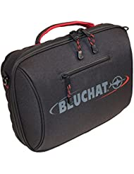 Beuchat Regulator Bag