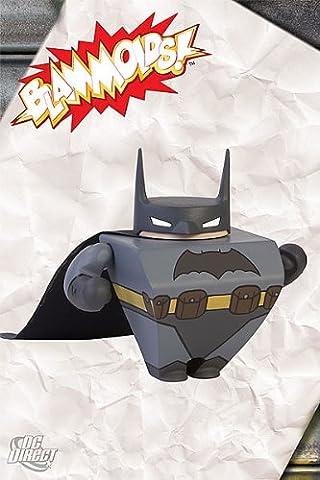 DC Blammoids Series 1 Batman