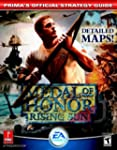 Medal of Honor: Rising Sun - Official...