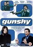 Gunshy [DVD] [2000]