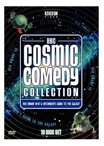 bbc-cosmic-comedy-collection-import-usa-zone-1