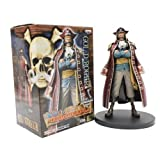 ONE PIECE - DX Figure The Grandline Men vol.11 [Gol ...