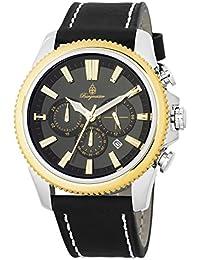 Reloj Burgmeister para Hombre BMT03-922