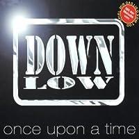 Once Upon a Time / Spiel Mir Das Lied Vom Tod