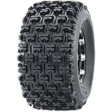 Wanda Tyre 20 x 11.00 – 9 Wanda P de 357 ATV Quad neumáticos neumáticos terreno