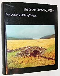 Drovers' Roads of Wales