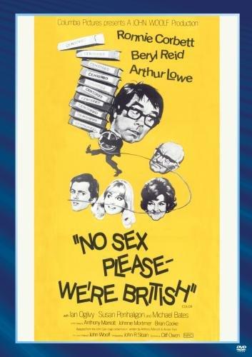 no-sex-please-were-british-import-usa-zone-1