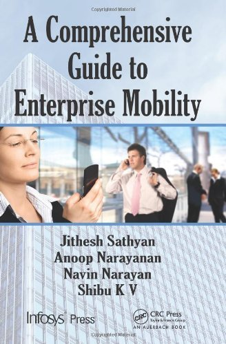 a-comprehensive-guide-to-enterprise-mobility-infosys-press-1st-edition-by-sathyan-jithesh-n-anoop-na