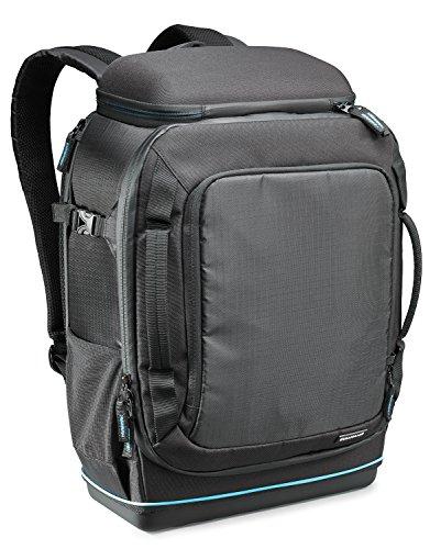 Cullmann PERU BackPack 600+ Negro mochila - Mochila para portátiles y...