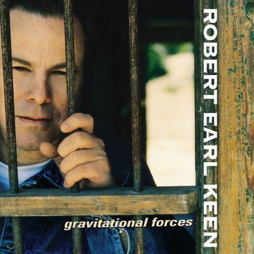 gravitational-forces