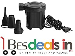 Best Deals - AC ELECTRIC VACUUM AIR PUMP