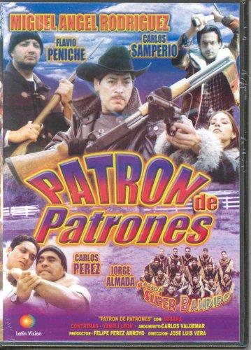 patron-de-patrones-cine-mexicano