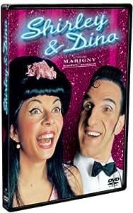 Shirley et Dino à Marigny